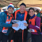 Kris Mendoza: How I Won World's Toughest Mudder