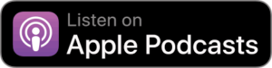 The OCR Report Podcast iTunes