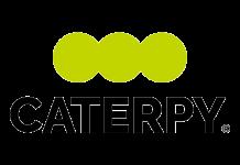 Caterpy Logo