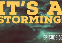 OCR Talk Podcast