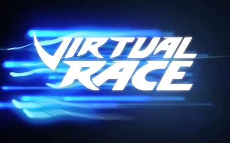 Virtual Race